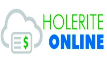 Hollerith Piracicaba
